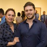 Paula Frota E Victor Perlingeiro (1)