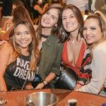 Paula Lima, Rafaela Barreira, Mona Raje E Elisangela Lima (4)
