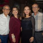Paulo E Guirlanda Ponte, Cristina E Fernando Bezerra (1)