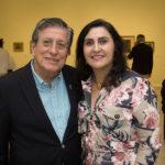 Paulo E Marlene Mindelo (1)