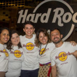 Premiére Do Hard Rock Café (141)