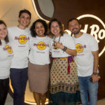 Premiére Do Hard Rock Café (152)