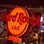 Premiére Do Hard Rock Café (242)