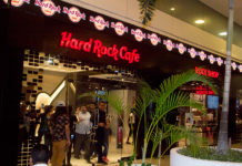 Premiére Do Hard Rock Café (245)