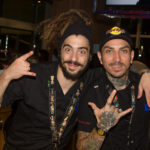 Premiére Do Hard Rock Café (4)