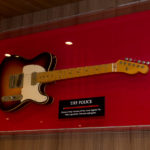 Premiére Do Hard Rock Café (88)