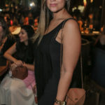 Priscila Cavalcamte (2)