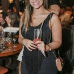 Priscila Cavalcante (1)