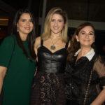 Priscila Fontenele, Rebeca Leal E Cristiane Holanda (1)