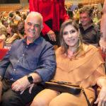 RIcardo E Denise Sahd