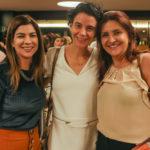 Rafaela Mota, Karla Marques E Ana Nobre (2)