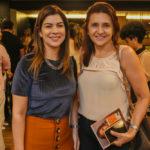 Rafaela Mota E Ana Nobre (2)