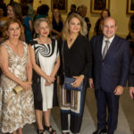 Randal Pompeu, Fátima Veras, Regina Teixeira, Lenise Rocha, Roberto Claudio E Igor Barroso (2)