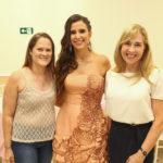 Raquel Horn, Vivian E Leila Barbosa (2)