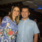Raquel E Erick Vasconcelos (2)