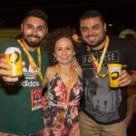 Renan Carvalho, Rangéria Amorim Julio Filho (1)