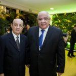 Renato Bonfim E Pedro Alfredo (1)