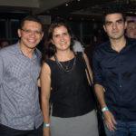 Renato Lima, Manoela E Rodrigo Nogueira (1)