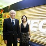 Ricardo Lieberman E Patricia Ricardo Lieberman