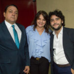 Rinaldo Almeida, Ana Lurdes E João Guilherme Almeida (3)