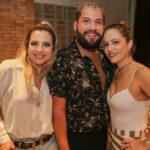 Risangela Lima, Iure Costa E Fabiola Fonseca (3)