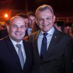 Roberto Claudio E Sarto Nogueira