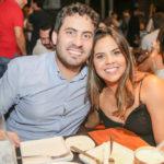 Roberto Forts E Natalia Araujo (3)