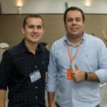 Roberto Júnior E Leandro Medeiros (1)