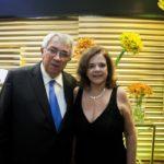 Roberto Macedo E Rosana Macedo (2)