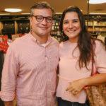 Rodrigo Damaceno E Fernanda Costa (2)