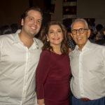 Rodrigo, Guirlanda E Paulo Ponte (1)
