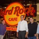 Rodrigo Ponte, Roberto Claudio, Camilo Santana, Samuel Sicchierolli E José Sarto (6)