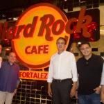 Rodrigo Ponte, Roberto Claudio, Camilo Santana, Samuel Sicchierolli E José Sarto (7)