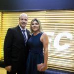 Rodrigo E Ana Claudia Rolim (2)