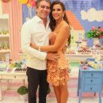 Ronaldo E Vivian Barbosa (1)