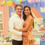 Ronaldo E Vivian Barbosa (2)