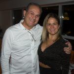 Roney Vasconcelos E Karol Siqueira (3)