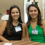 Sâmmares Sabino E Patrícia Gomes (1)