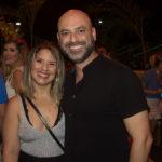 Sabrina Cardoso E Ricardo Vicente (1)