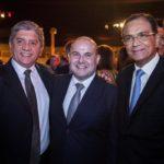 Sampaio Filho, Roberto Claudio E Beto Studart (1)