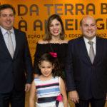 Samuel Dias, Carol E Roberta Bezerra, Roberto Claudio (5)