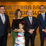 Samuel Dias, Carol E Roberta Bezerra, Roberto Claudio E Pedro Rocha (1)
