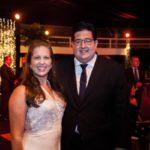 Sara Guimaraes E Iury Torquatto (1)