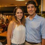 Sara E Gonzalo Mota (1)