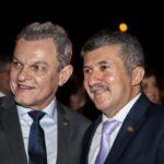 Sarto Nogueira E Antonio Bandeira (1)