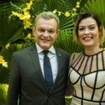 Sarto Nogueira E Natalia Herculano (2)