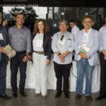 Seminário Estratégico Da Secretaria De Desenvolvimento Do Trabalho   FIEC (13)