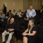 Seminário Estratégico Da Secretaria De Desenvolvimento Do Trabalho   FIEC (16)