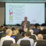 Seminário Estratégico Da Secretaria De Desenvolvimento Do Trabalho   FIEC (17)