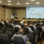 Seminário Estratégico Da Secretaria De Desenvolvimento Do Trabalho   FIEC (20)